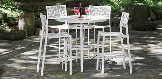 Woodard Patio Furniture