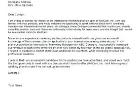 Adressing A Cover Letter Address Cover Letter No Name Digiart