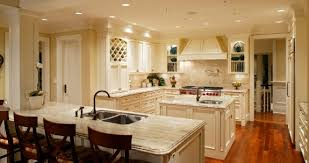 lighting for kitchen. excellent proper lighting techniques for your kitchen intended lights ordinary