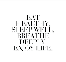 Healthy Quotes Delectable Healthy Life Quotes Mind Boggling Motivating Quotes For A Healthy