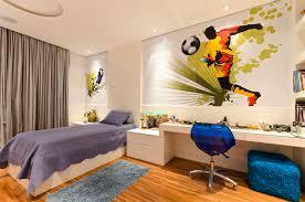 Skater Bedroom Skate Theme Boys Room Boys Amusing Skater Bedroom Ideas Home