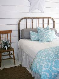 appealing awesome shabby chic bedroom. bedroom free photo girl ideas decor master decorating design for men lighting small mens purple shabby appealing awesome chic