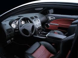 aston martin vanquish red interior. aston martin vanquish red interior