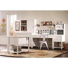 Martha Stewart Craft Room Furniture Furniture Decoration Ideas