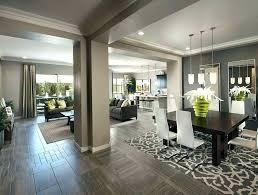 full size of high ceiling modern lighting chandelier for solutions home decorating cool light astounding