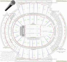 Billy Joel Msg Seating Chart 54 Problem Solving Detailed Msg Seating Chart