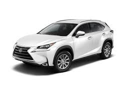 Hybrid Rebates Lexus Nx200t We Pass Along The Savings Incentives And Rebates
