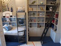 Small Picture Cool Rooms For Guys