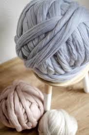 our yarn is super chunky and perfect for knitting diy chunky blankets you can about why to choose our wool in our blog post why choose wool art
