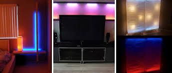 diy led home lighting. Simple Home DIY Dioder Hacks Throughout Diy Led Home Lighting D