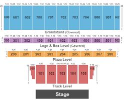 Allentown Fair Seating Chart York Pa Event Tickets Masterticketcenter