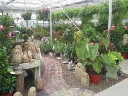 Landscape Design Evansville Indiana Landscaping Garden Center Combs Landscaping