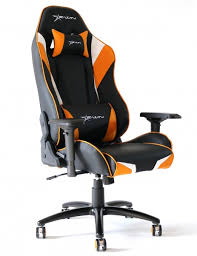 comfortable office chairs for gaming. Plain For EWin Champion Series Ergonomic Computer Gaming Office Chair With PillowsCPD And Comfortable Chairs For A