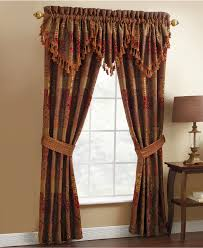 Macys Curtains For Living Room Macys Curtains Home