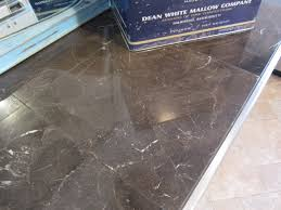 marble tile countertop. Cool Kitchen Theme And Elegant Marble Tile For Countertop Taste