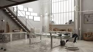 Interior Inspiration De Tofste Lampen Voor Een Industrieel