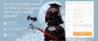 blog uk essays uk essay writing service reviews essayjedi review