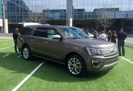 new 2018 ford expedition. beautiful new 2018 ford expediton intended new ford expedition a