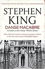 danse macabre stephen king com books