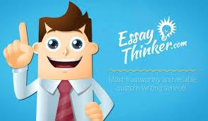 describe a person descriptive essay lover