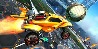 Maybe you would like to learn more about one of these? Rocket League Black Market Blueprints What They Do How To Get Them