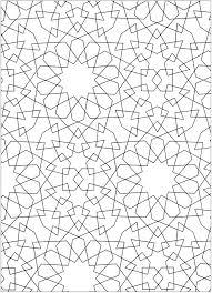 Small Picture 163 best Coloring Pages to color images on Pinterest Drawings