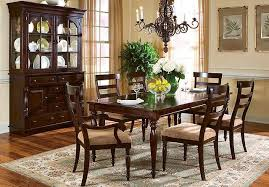 dining table hutch. simple ideas dining room sets with hutch creative designs table and set e