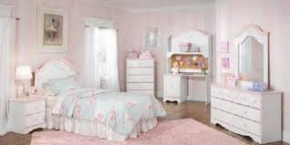 brilliant black bedroom furniture lumeappco. White Bedroom Furniture For Girl Ideas Girls Brilliant Black Lumeappco
