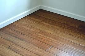 cali bamboo vinyl gray ash vinyl flooring cali bamboo vinyl plus reviews