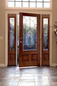 best front doorsBest Exterior Doors For Home Best Front Door All Old Homes Best