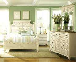 green and white bedroom nice for paint colors for bedroom cream colored bedroom furniture set wall colors for bedrooms the light green bedroom with white