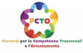 PCTO - Liceo Scientifico e Linguistico Paolo Giovio di Como