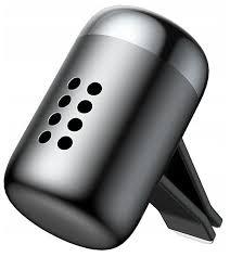 <b>Baseus Ароматизатор</b> для автомобиля <b>Little Fatty</b> In-vehicle ...