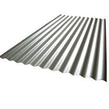 corrugated roofing sheet steel sheets uk