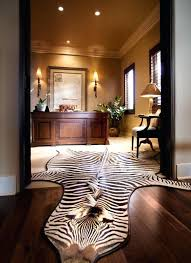 masculine office. Masculine Office Charming Idea Decor Excellent Ideas About On .