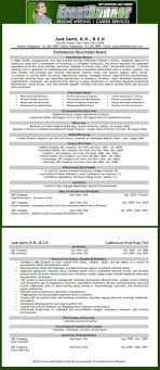 9 Best Lpn Resume Images On Pinterest Nursing Resume Resume