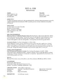 Resume Examples Skills Skills Based Resume Example Skills For Resume ...