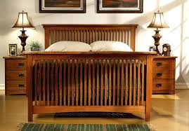 mission style bedroom set lovely arts and crafts style bedroom furniture mission style bedroom furniture sets