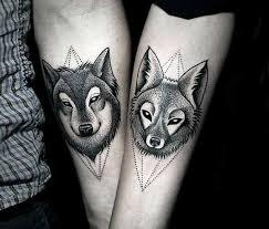 Cena Tetování Poradna Pro ženy A Dívky Womenzonecz