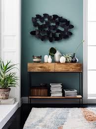 medium size of shelves west elm block wall wooden shelf narrow bookshelves paxton