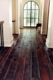 wood flooring ideas reclaimed wood floor house ideas