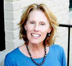 Patricia Smith Melton - encore.org