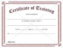 forklift license template download forklift certificate template forklift training certificate template