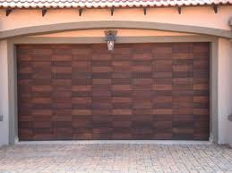wood garage door. What We Offer. Whether You Need A Single Or Double Wooden Garage Door Wood