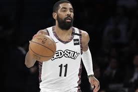 Kyrie andrew irving ▪ twitter : Video Nets Unveil Classic Edition Throwback Jerseys For 2020 21 Season Bleacher Report Latest News Videos And Highlights