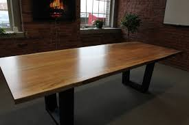 modern solid wood furniture toronto create photo gallery for website modern  solid wood dining table