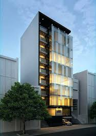 office building design ideas. Small Office Building Design Exterior Modern Architecture Ideas Also Commercial I