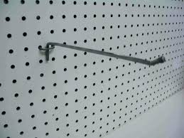 White peg boards Block Peg Board Menards Peg Boards Pegboard Panel Wooden Peg Board Peg Boards For Sale Peg Boards Peg Board Tapco Peg Board Menards  White Pegboard Panel At Menards Metal