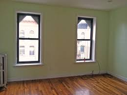 2 bedroom apartments for rent in crown heights brooklyn. apartment photos 2 bedroom apartments for rent in crown heights brooklyn y