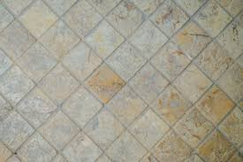 floor tiles pattern photoshop. classic tile stone wall texture for interior floor tiles pattern photoshop